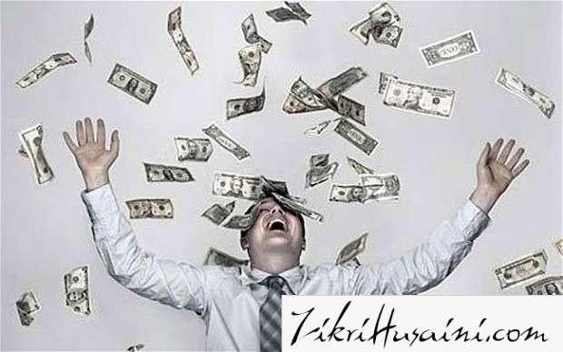 duit, dimana tahap kewangan, money, tahap kewangan,