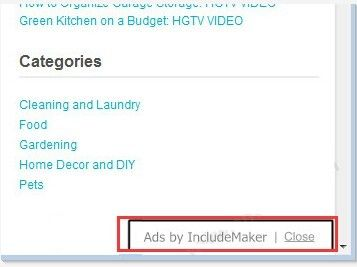 Remove Ads by IncludeMaker