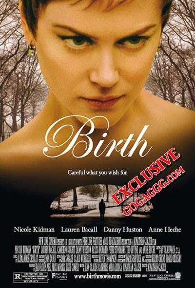 Birth | დაბადება (ქართულად) [EXCLUSIVE]
