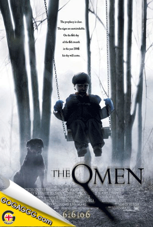 The Omen | ომენი