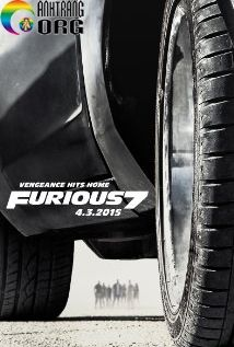 QuC3A1-Nhanh-QuC3A1-Nguy-HiE1BB83m-7-Furious-Seven-Furious-7-2015