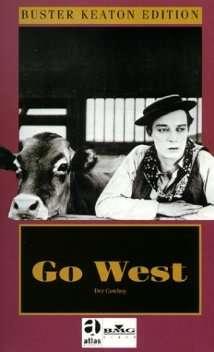 Về Miền Tây