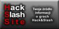 HackSlashSite