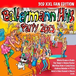 Ballermann Hits Party - 2015 Mp3 Full indir  0dl8i2 Ballermann Hits Party - 2015 Mp3 Full indir hits müzik indir