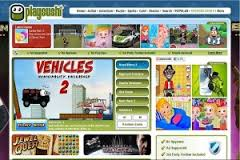 PlaySushi Advertenties