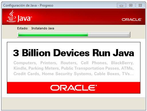 java-runtime-02