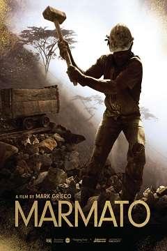 Marmato - 2014 Türkçe Dublaj HDTVRip XviD indir