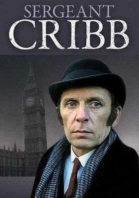 Cribb 1980 series