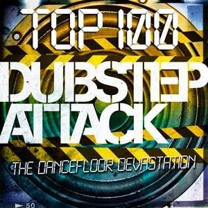 sM0GfZ Top 100 Dubstep Attack - 2015 mp3 indir