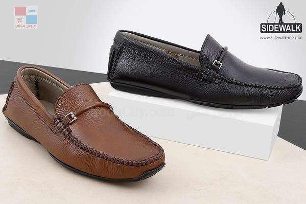 تخفيضات تصل حتى 50% على الأحذية الرجالية والنسائية لدى سايدووك في الرياض Ncpte2.jpg