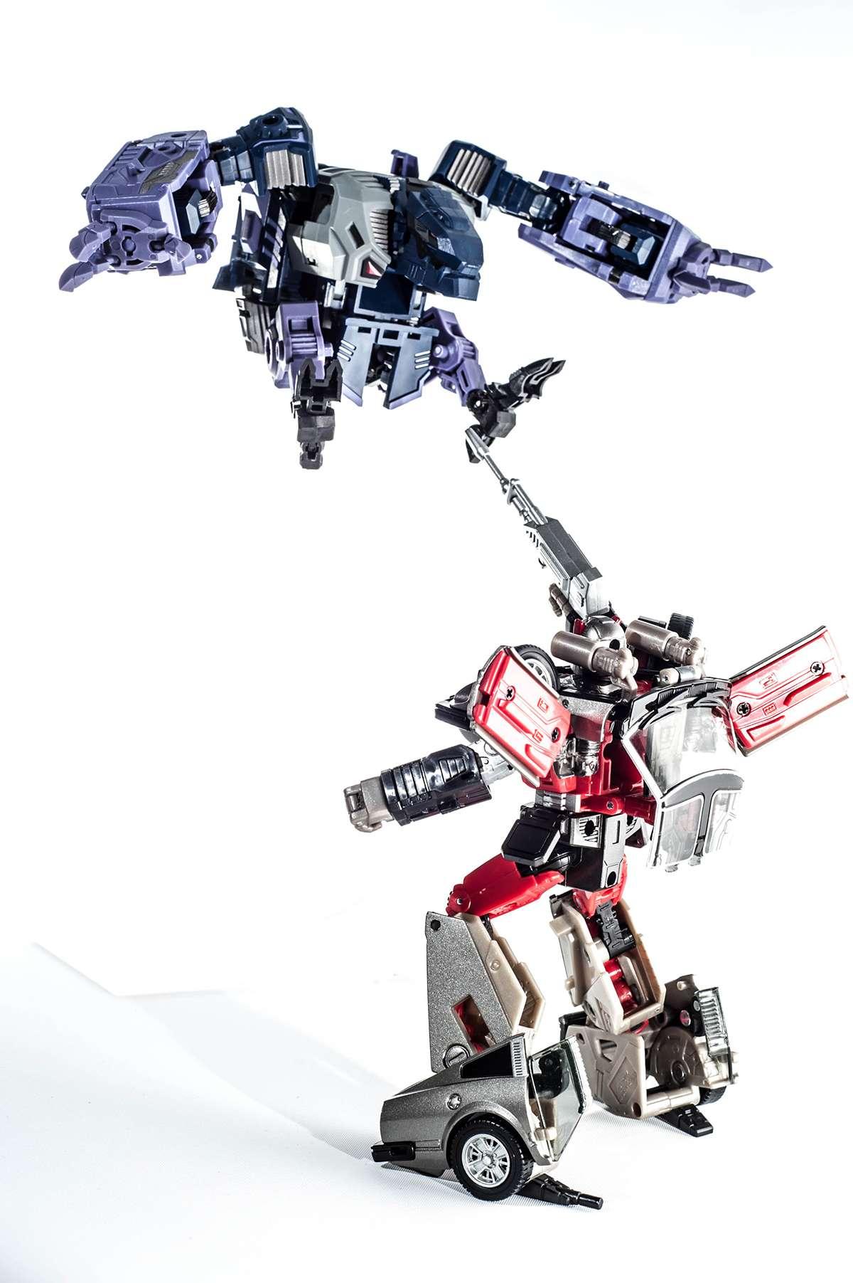 blot troll ordin unique toys terrorcons terrorcon abominus transformers hasbro g1 masterpiece mp comparison bluestreak