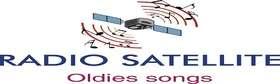 RADIO SATELLITE  LIVE : CLICK HERE