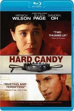 Lolipop - Hard Candy - 2005 BluRay 1080p DuaL MKV indir