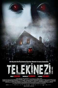Telekinezi - Dark Touch - 2013 Türkçe Dublaj WEB-DL XviD indir