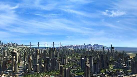 [PC] Cities XXL (2015) - SUB ITA