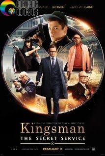 ME1BAADt-VE1BBA5-Kingsman-Kingsman-The-Secret-Service-2014