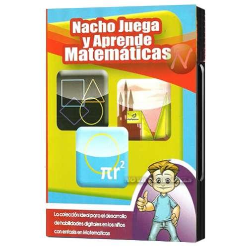 Nova Ediciones