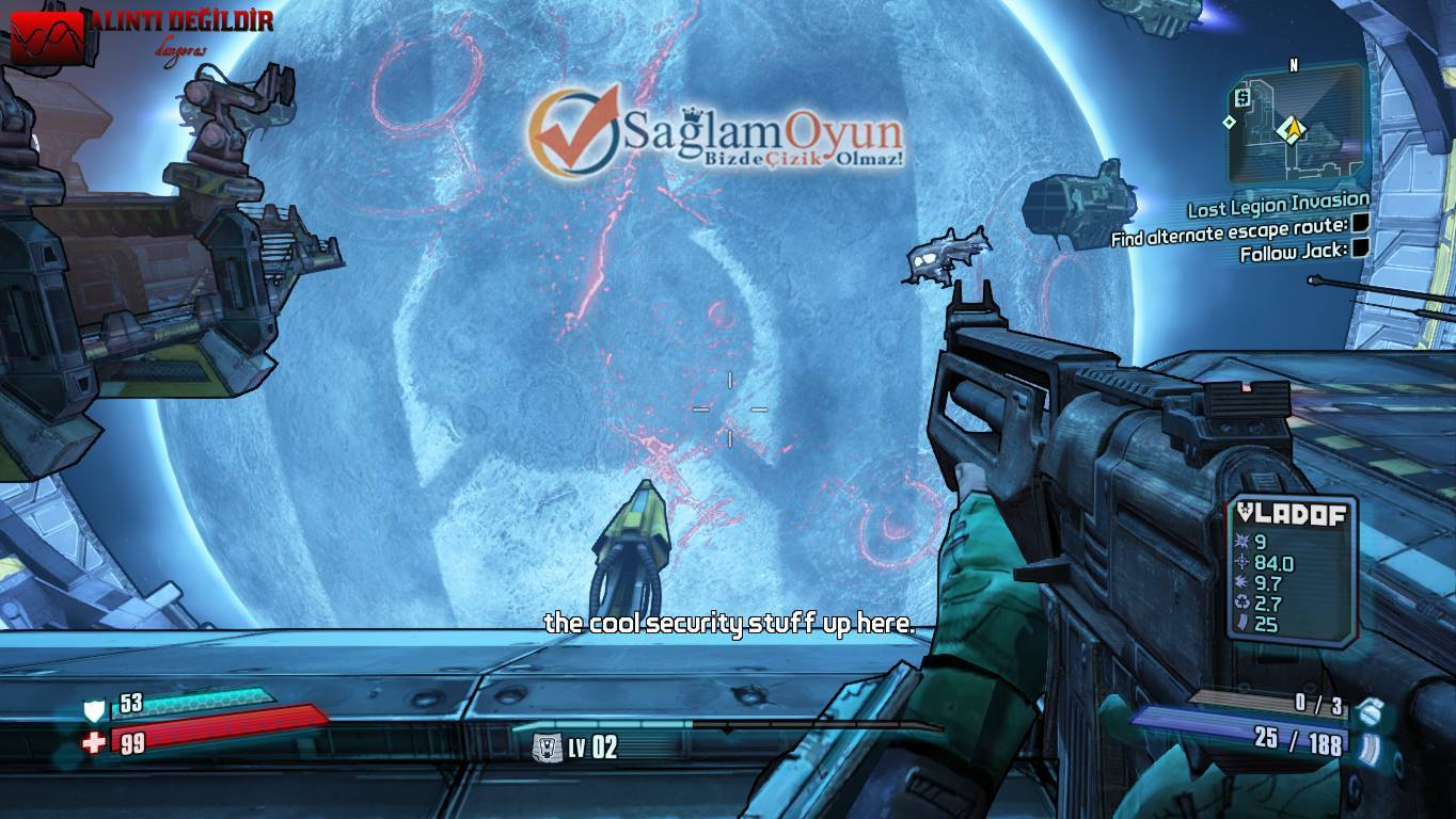 borderlands-the-pre-sequel-full-tek-link-indir