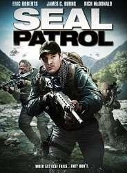 Đội Tuần Tra Patrol