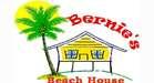 Bernie's Beach House
