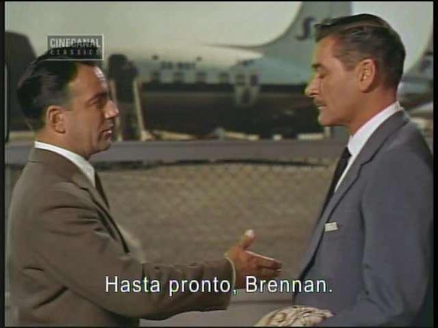 vlcsnap00001wb5 Joseph Pevney   Istanbul (1957)