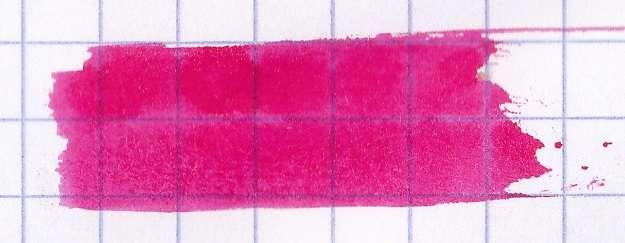swq5.jpg