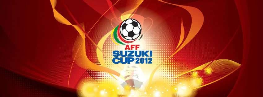 aff suzuki cup 2012, suzuki cup 2012, suzuki cup 2012 cover, theme suzuki cup 2012, wall paper aff suzuki cup 2012,