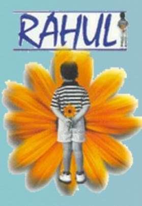 Rahul - Lankatv.Net