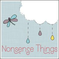 NonsenseThings.com