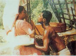 Meeharaka Sinhala Movie - Lankatv.Net