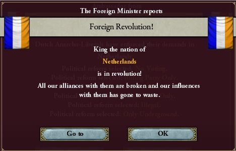dutchrevolution.jpg