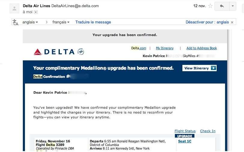 photo dlupgradeconfirmation