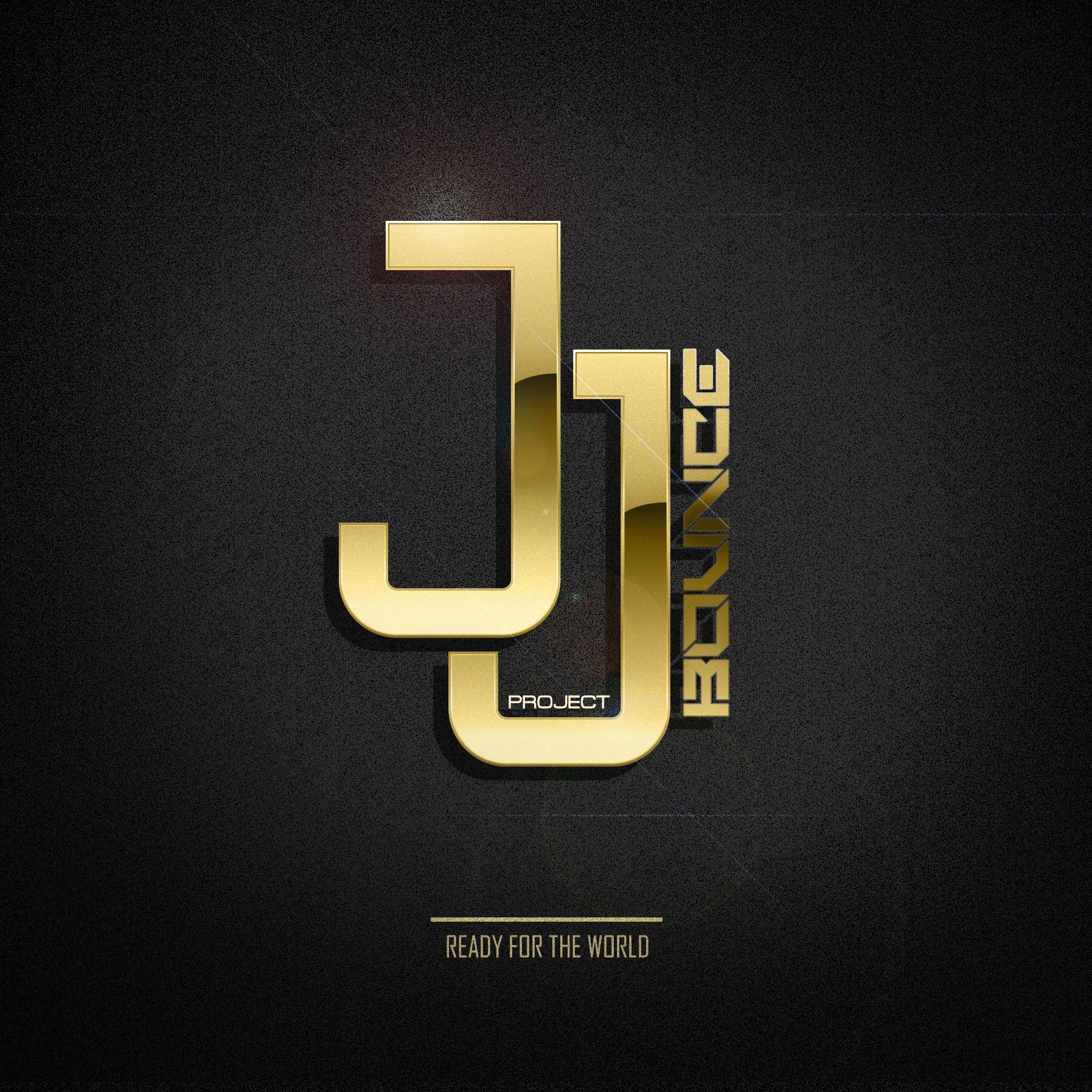 [Single] JJ Project - Bounce