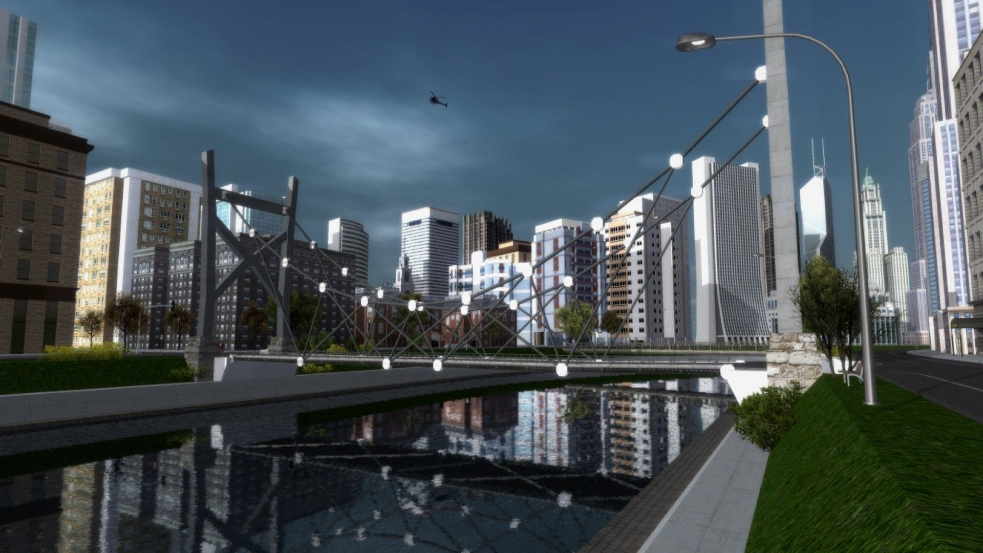 [Resim: bridgeproject03.jpg]