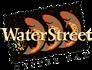 Water Street Oyster Bar