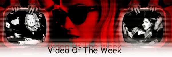 http://imageshack.us/a/img546/6237/videooftheweek2.jpg