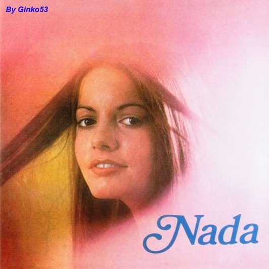 Nada - Nada (1969)