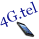 4G smartphones, tablets and phablets for sale - contract