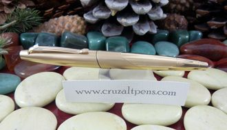"PLUMA ""SHEAFFER"" INTRIGUE SERIE LIMITADA -50%, 375 €"