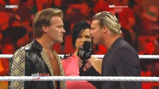 WWE Bottom- lankatv 22.07.2012 - LankaTv.Net