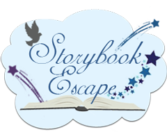 Storybook Escape