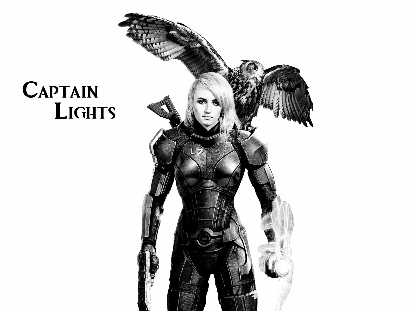 lightsme.png