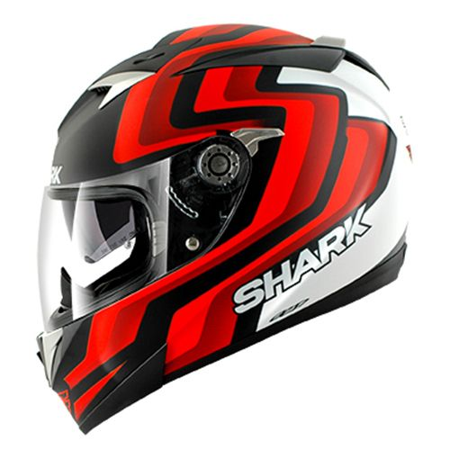 shark s900c s900 c comfort integralhelm motorrad dvs innen sonnenblende helm ebay. Black Bedroom Furniture Sets. Home Design Ideas