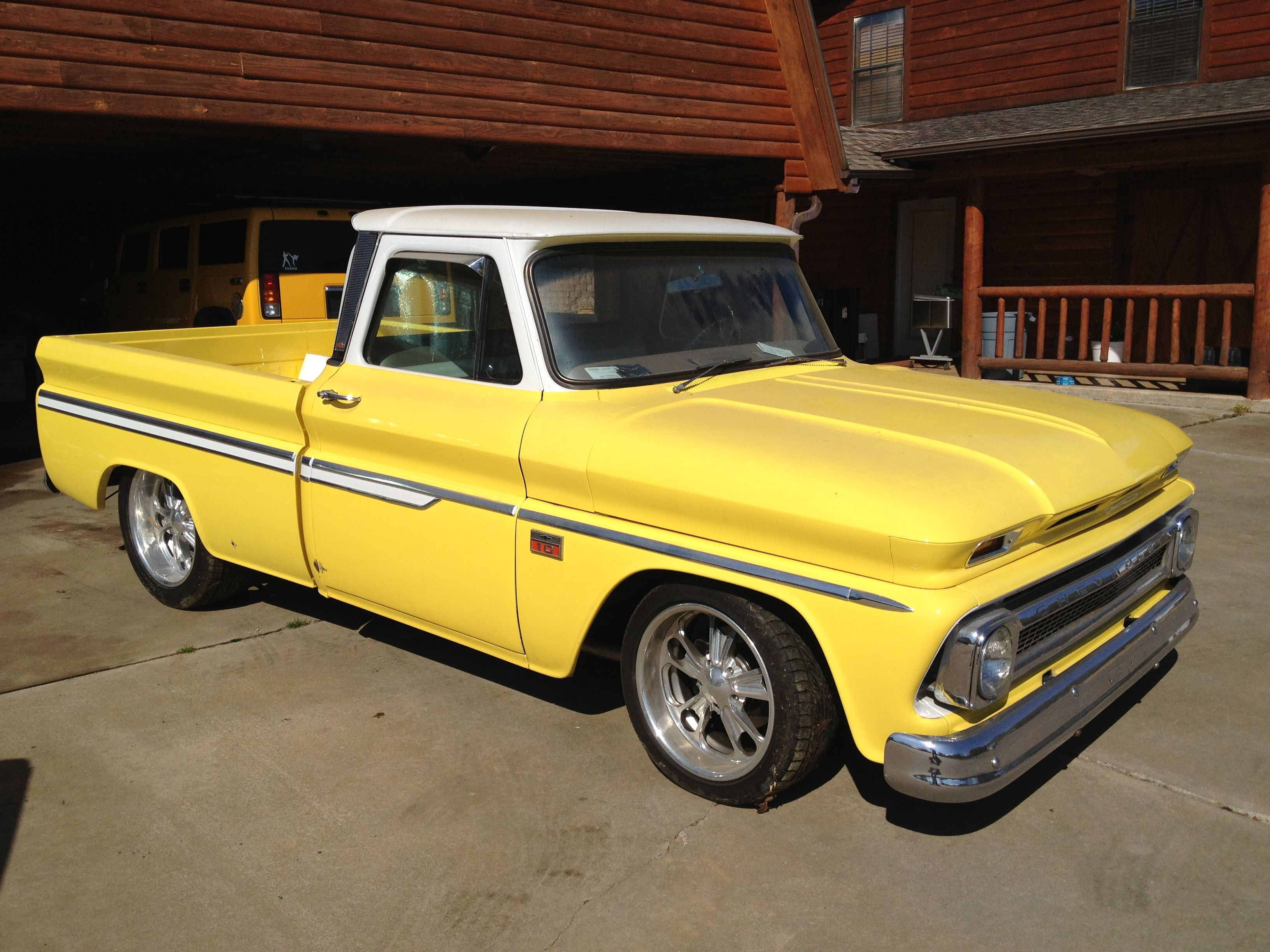 100 lubbock craigslist cars and trucks by owner leap of for Classic motor cars lubbock
