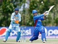 IND v AFG - 19.09.2012 - Lankatv.Net