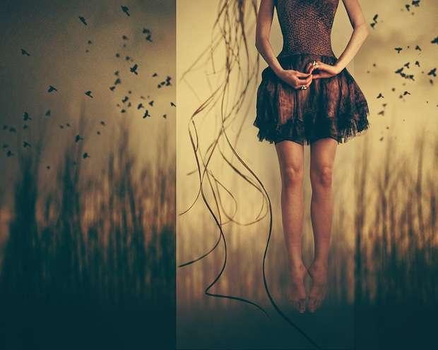 http://imageshack.us/a/img585/2703/vistac.jpg