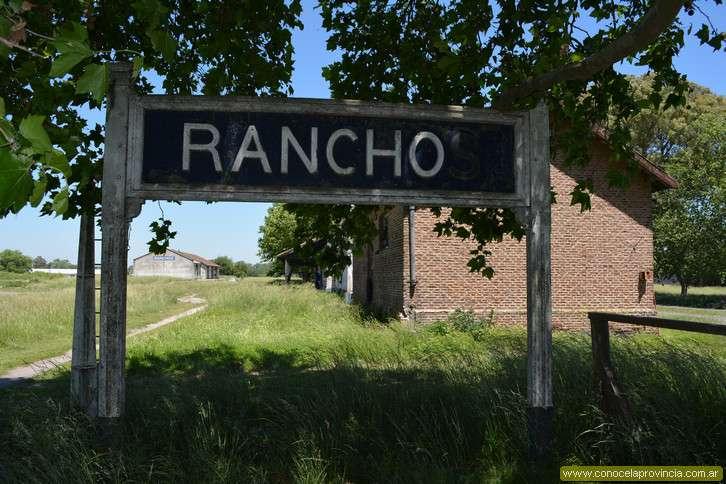 ranchos general paz