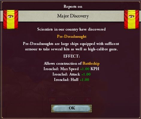 battleshipv.jpg