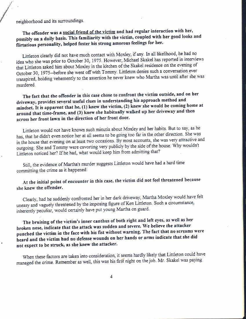the sutton report ken littleton 4