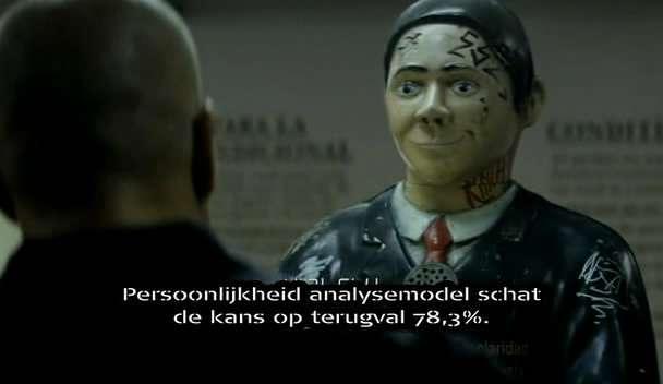 download Berufserfolg von Akademikerinnen und Akademikern: Theoretische Grundlagen und empirische Analysen